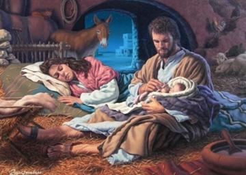Christmas-1 2